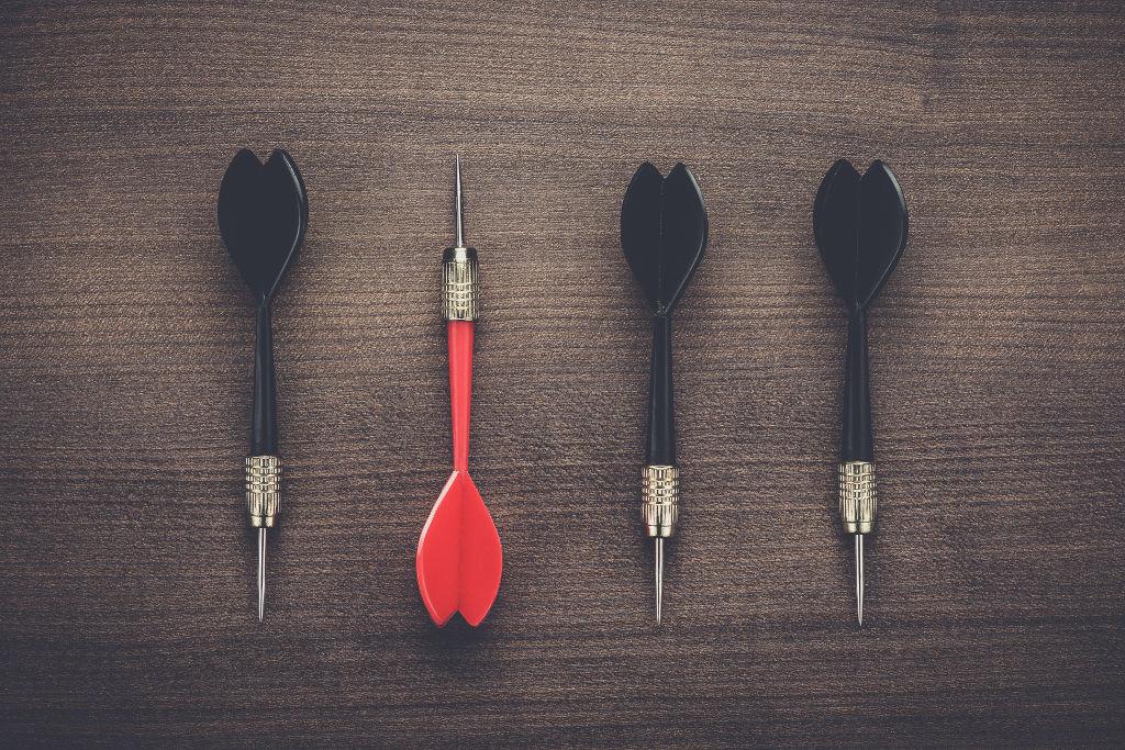 Node.js : Koa, Firebase et Firestore gestion de vos offres commerciales (Partie 2 : Authentification, CRUD)